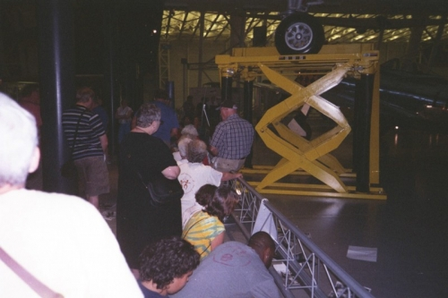01 - prayerful presence